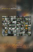 portfolio milieu 2004